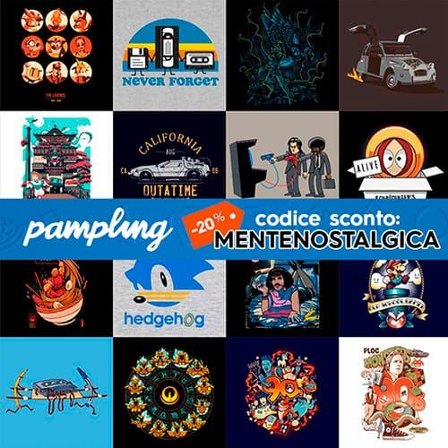 codice-sconto-pampling